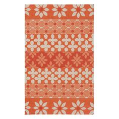 I pinned this from the A Bold Move - Eye-Catching Rugs Under $300 event at Joss and Main!