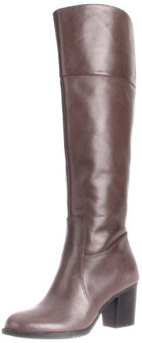 Nine West Women's Laststraw Boot « Shoe Adds for your Closet