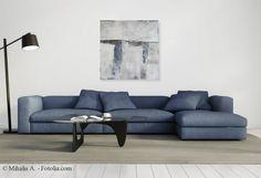 Erstaunlich Abstrakte Abstrakte Malerei, Akt, Art, Kunstmalerei, Abstrakte Kunst, Akt,  Aktmalerei