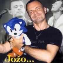 #Elan #Jozo... #Slovania