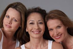 Help for Aging Youthfully With Diabetes