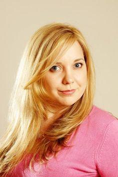 Rebecca Vaughan-King | Local News Magazine | Woodbridge, Manassas, Gainesville | Prince William Living