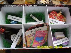 Moje asylium: Weselne klimaty czyli prezenty cz.2 - pudełko różn... Open When Letters, Candy, Diy, Handmade, Blog, Wedding, Liquor, Sweet, Do It Yourself