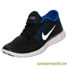 Mercury Grey Gym Red Nike Cheap Free 4.0 V3 Mens Shoes 579958 006 | Sports  | Pinterest | Gym