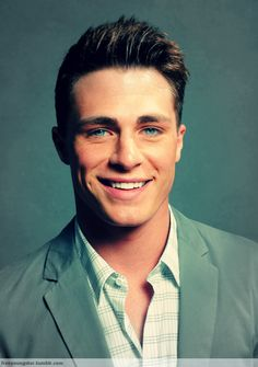 colton haynes - those eyes. I can't wait for Teen Wolf to come back on! Colton Haynes, Jeff Leatham, Abercrombie Men, Male Face, Attractive Men, Man Crush, Cute Guys, Gorgeous Men, Pretty People