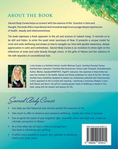 I welcome the launch of my first inspirational book just published for 2014. love & blessings