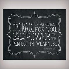 Thank God because without Him I would be a hot mess Keepin' it REAL #grace #unmerritedfavor