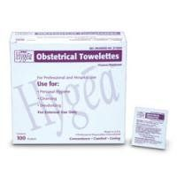 PDI Obstetrical Towelettes Box of 100 ** More info could be found at the image url.(This is an Amazon affiliate link and I receive a commission for the sales)