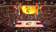 #Tickets 2 Cavs Pacers Tickets 2/15/17 #Tickets