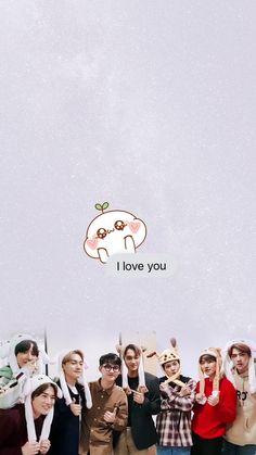 Yugyeom, Got7, Jaebum, Exo Wallpaper Hd, Wallpapers, Kpop, Jackson, Exo Group, Exo Lockscreen