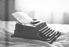 Love Peace and Write: A Vida Num Livro, resposta do Ben Oliveira - Tag P... Bom dia Lovewriters,  lancei uma questão no Tag - Pensamento do Dia A vida Num Livro que o Ben respondeu e aqui está a sua resposta, espero que gostem.