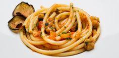 Dez molhos italianos clássicos que você precisa aprender a preparar