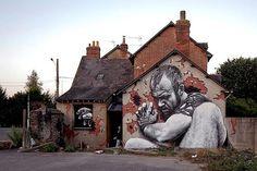 Unieke-creatieve-straatkunst-illusies-4