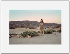 Lise Sarfati - Christine - Pioneertown, CA - 2008 Photography Workshops, Fine Art Photography, Portrait Photography, Photography Books, Lise Sarfati, Portraits, Photographs Of People, French Photographers, Contemporary Photography