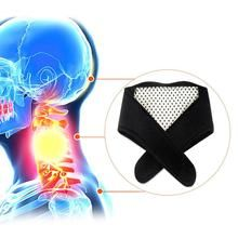 Magnetic Therapy Neck Belt – neck pillow for pain Nebraska, Magnet Therapy, Neck Strain, Neck Pain Relief, Muscle Spasms, Neck Massage, Neck Pillow, Physical Therapy, Magnets