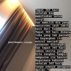 Ideas Quotes Indonesia Galau Truths For 2019 Quotes Rindu, Heart Quotes, People Quotes, Lyric Quotes, Faith Quotes, Happy Quotes, Bible Quotes, Funny Quotes, Unspoken Words