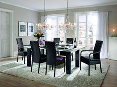 Luna. Classics. Lloyd Loom Furniture Accente