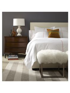 serene and so much morethe upholstered paul storage bed has a platform amisco bridge bed 12371 furniture bedroom urban