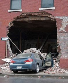 Parking #fail #funny