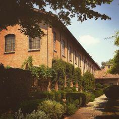Fortuny Giudecca