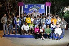 - Más de 50 mil pesos en premios a repartir en este torneo Jalpan de Serra, Qro., a 30 de...