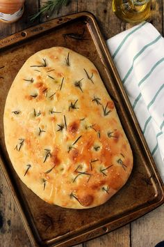 My Favorite Food, Favorite Recipes, Rosemary Focaccia, Grill Party, Bread Rolls, Superfood, Grilling, Sandwiches, Recipies