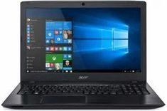 Acer Aspire E5 Windows 10, Ordinateur Portable Acer, Acer Computers, Laptop Computers, Asus Notebook, Cloud Drive, Best Gaming Laptop, Carte Sd, Korea