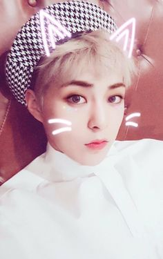 Na nanana nanana, Steal her heart beat uh. Kim Minseok Exo, Baekhyun Chanyeol, Kaisoo, Exo Ot12, K Pop, Luhan And Kris, Exo Music, Exo Korean, Xiuchen