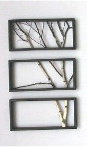 For the Home / DIY | Tree...
