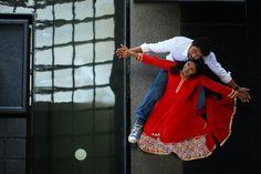 A Romantic Kerala Wedding Highlights- Bijo+Maria