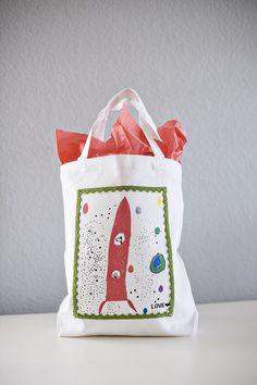 print child s art onto fabric transfer paper 913d9a4522251