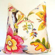pillows [etsy]