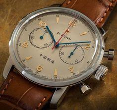 Seagull-1963-chinois-luftwaffenuhr-schaltradchronograph-42-MM