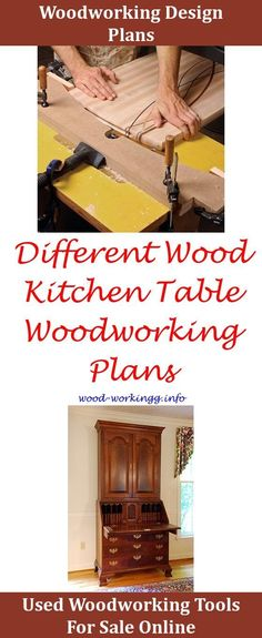 7 Best Woodworking For Engineers Images Woodworking Diy
