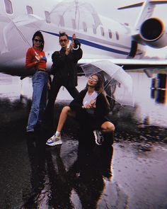 Gigi Hadid, Bella Hadid and Kendall Jenner Best Friend Pictures, Friend Photos, Ciao Milano, Photos Des Stars, Kendall Jenner Gigi Hadid, Kendall Jenner Runway, Kendall Jenner Instagram, Kylie Jenner, Cute Friends