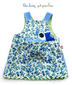 boy newzealand baby bird girl hat fashion vintage bug children toy hoodie toddler infant child designer handmade sewing retro softie shirts fabric cap dresses hoody wellington overalls giraffe batik romper pinafores bubblesuit