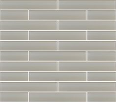 10 Best 2x12 Glass Subway Tiles From Rocky Point Tile Images Glass
