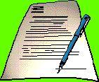 L'associazione ha inteso produrre un modello indicativo, allo scopo di fare cosa gradita agli interessati; in ogni caso è opportuno verificare la correttezza dei contenuti in relazione alla legge. ...