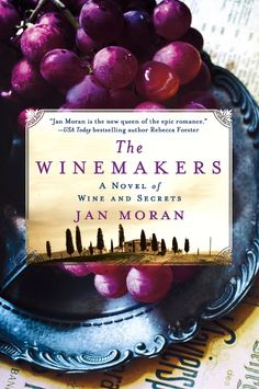 Enter THE WINEMAKERS Blog Tour #Giveaway & #win a $25 Gift Card (Amazon/B&N/iTunes)! #The WinemakersBlogTour