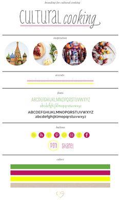 Blog Design Archives - Love Grows Design Blog