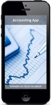 Accounting App Android Applications, Accounting, Ios, Android Apps, Business Accounting, Beekeeping