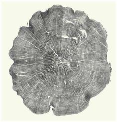 woodcuts_by_bryan_nash_gill_1