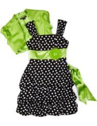 My Michelle Girls 7-16 Bubble Skirt Dress  Clothing - Up to 40 Off Dresses - End promotion Mar 21, 2012 http://www.amazon.com/l/4642811011/?_encoding=UTF8=toy.model.collection.hobby-20=ur2=1789=9325 $40.60