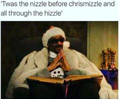 Christmas Day Memes You Will Love (10 Photos)