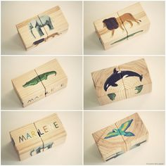 DIY wooden toy homemade - Crafts And Diy Trends Wood Crafts, Diy And Crafts, Crafts For Kids, Arts And Crafts, Cheap Furniture, Kids Furniture, Furniture Movers, Outdoor Furniture, Wood Toys