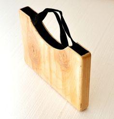 Massivholz Laptop-Tasche. Beschichtung auf der Innenseite mit einem weichen Tuch. Wir können alle Arten von Notebooks. Schicken…