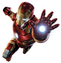 This PNG image was uploaded on November pm by user: techtuts and is about Black Widow, Hulk, Iron Man, Spider Man. Iron Man Avengers, Marvel Avengers, Hero Marvel, Marvel Comics, Ironman Tattoo, Iron Men, Iron Man Wallpaper, Age Of Ultron, Iron Man Kunst