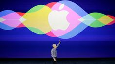 iPhone 6S, iPad Pro and Apple TV: What you need to know - http://eleccafe.com/2015/09/10/iphone-6s-ipad-pro-and-apple-tv-what-you-need-to-know/