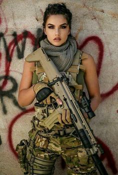 Entertainment Discover Military female and Military women. N Girls Girls Dpz Mädchen In Uniform Military Women Military Female Military Girl Warrior Girl Female Soldier Girls Image N Girls, Girls Dpz, Army Girls, Mädchen In Uniform, Military Women, Military Female, Military Army, Warrior Girl, Female Soldier