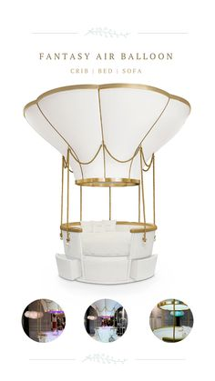 Fins this incredible kids' bed in white color and gold details perfect for every little kids' rooms. .. . . . . #circumagicalfurniture #kidsfurniture #kidsroom #kidsinterior #whitedecor #whitedecoration #whitedeco